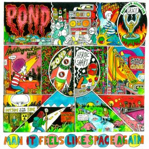 Pond-Man-It-Feels-Like-Space-Again 2